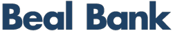 Beal-AndrewBeal Logo  Home